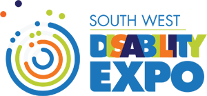 South West Disability Expo (SWDE)