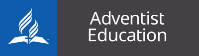 Adventist Education
