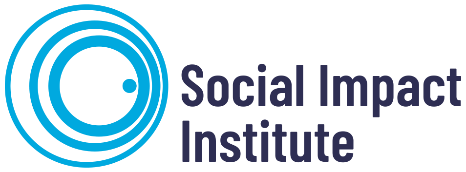 Social Impact Institute - Marketing, Consulting and