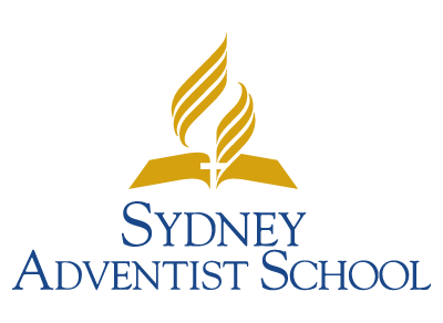 Sydeny Adventist Schools