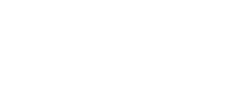 Member of Fundraising Institute of Australia (FIA)