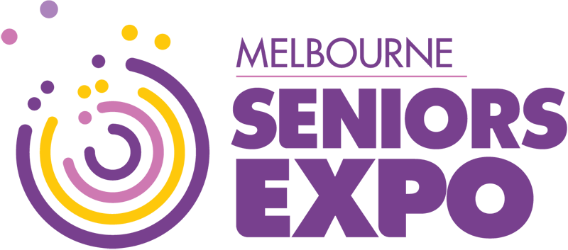 Melbourne Seniors Expo (MSE)