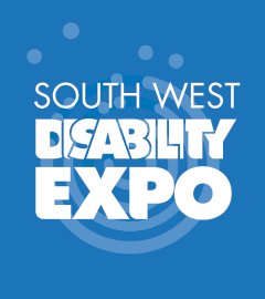 South West Disability Expo