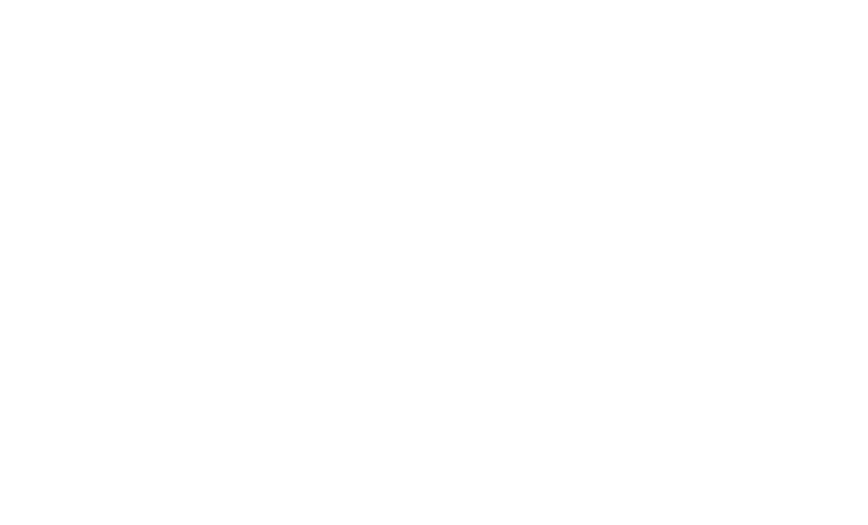 NDS Platinum Industry Supporter