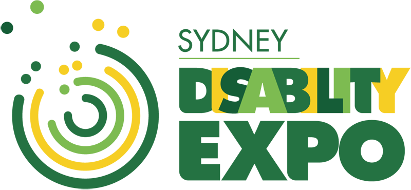 Sydney Disability Expo (SDE)