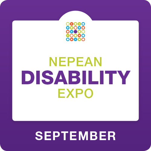 Nepean Disability Expo (NDE)