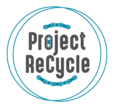 Project Recycle