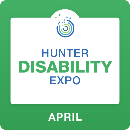 Hunter Disability Expo (HDE)