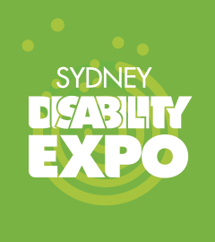 Sydney Disability Expo