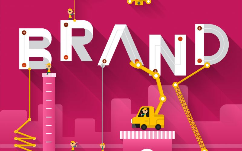 Branding Relevance - Do You Have It?