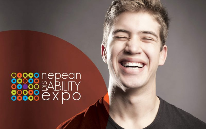 Social Impact Institute Powers Up The Nepean Disability Expo